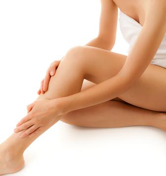 Haut Pflegetipps
